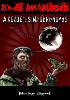Zombi-apokalipszis