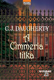 c_j_daugherty_a_cimmeria_titka