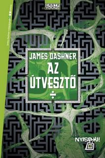 james_dashner_az_utveszto_320