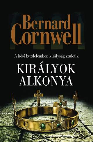 ida_kiralyok_alkonya