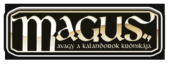 Magus_logo_netre