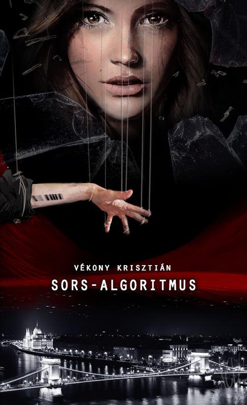 galaktika_sors_algoritmus