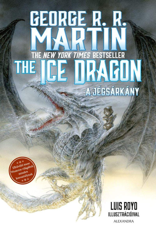 martin_the_ice_dragon