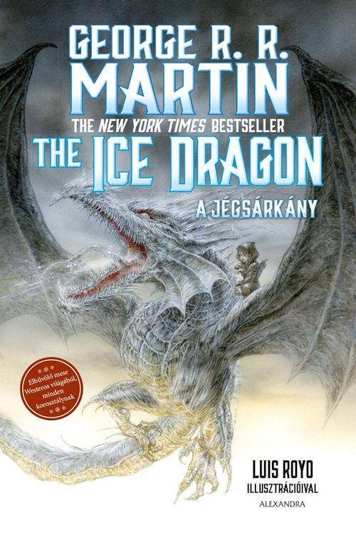martin_the_ice_dragon