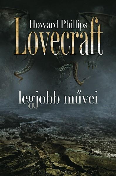 lovecraft_legjobb