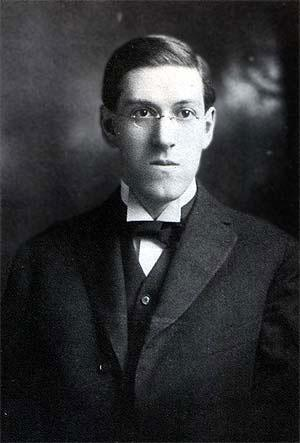 howard_phillips_lovecraft