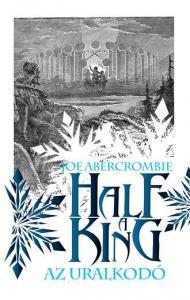 half_a_king