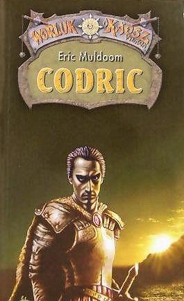 kapitany_codric